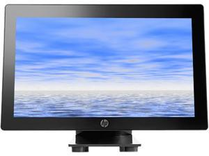 CTO HP RP9 G1 Retail System Model 9015,Intel Core i3-6100 4M 1600 2C CPU,8GB DDR