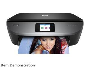 HP ENVY Photo 7155 All-in-One Printer (K7G93A)