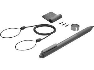 Hp X360 11 Pen Nib Set