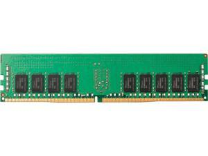 HP 16GB DDR4 2666 (PC4 21333) 260-Pin DDR4 SO-DIMM System Specific Memory, 4VN07AA#ABA