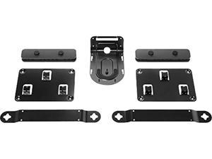 RALLY MOUNTING KIT FOR SYSTEM