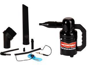 MetroVac ED-500-ESD DataVac ESD Safe Electric Duster 117-117506