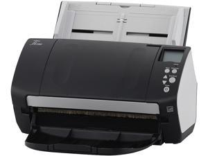 Fujitsu KIT - Qty 3: fi-7140 w/ ScanSnap Mode (Includes PaperStream IP and Capture), 40P