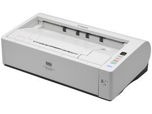 Canon imageFORMULA DR-M1060 Document Scanner