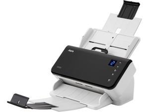 Kodak Alaris E1025 Sheetfed Scanner - 600 dpi Optical