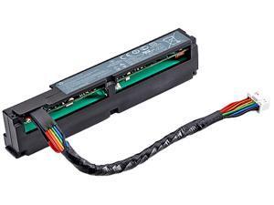 HP 1yPW SupPlus24w/CDMR X3800NwkGway Stor