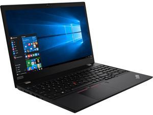 Lenovo ThinkPad P53S, Intel Core i7-8665U (1.90GHz, 8MB), 15.6 1920x1080, Windows 10 Pr