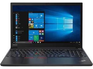 "Lenovo ThinkPad E14 Gen 2 - 14"" - Ryzen 5 4500U - 8 GB RAM - 256 GB (20T6002LUS)"