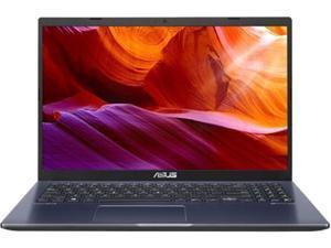 "ASUS Laptop ExpertBook P1510 P1510CJA-Q51P-CB Intel Core i5 10th Gen 1035G1 (1.00 GHz) 8 GB Memory 512 GB SSD Intel UHD Graphics 15.6"" 1920 x 1080 Windows 10 Pro 64-bit"