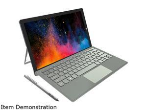 Jumper EZpad Go 2 in 1 Tablet PC 11.6 inch IPS Display windows tablet 8GB RAM 128GB Intel N3450 tablet with pen