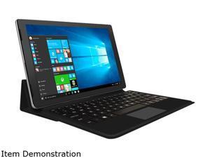 Jumper EZpad 7 Tablet 10.1 inch IPS Screen 4GB RAM 128GB Win10 Intel X5-Z8350 Quad Core 1920x1200 FHD+