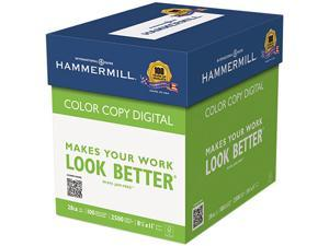 Hammermill Color Copy Paper 5 PK/CT