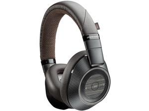 Plantronics BackBeat PRO2 Noise Cancelling Bluetooth Headphones Black Bluetooth Headphones and Headsets