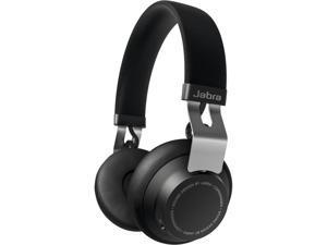 Jabra Elite 25h Wireless Bluetooth Music Headphones
