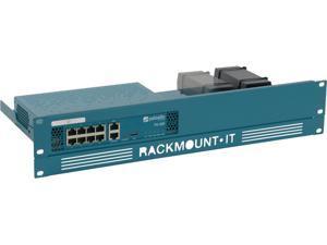RACKMOUNT.IT, LLC RM-PA-T2 RACK MOUNT KIT FOR PALO ALTO PA-220