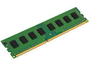 Lenovo - 4X70R38786 - Lenovo 4GB DDR4 SDRAM Memory Module - 4 GB (1 x 4 GB) - DDR4-2666/PC4-21300 DDR4 SDRAM - CL17 -