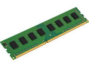Sun 7014640 8GB DDR3 1333 PC3 10600 DIMM Memory