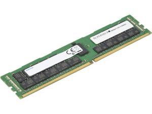 Supermicro (M393A4K40CB2-CVF) 32GB SDRAM ECC Registered DDR4 2933 (PC4 23400) Server Memory Model MEM-DR432L-SL01-ER29