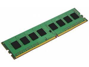 Netpatibles 4GB DDR4 SDRAM Memory Module