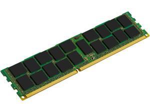 Netpatibles 8GB DDR4 SDRAM Memory Module