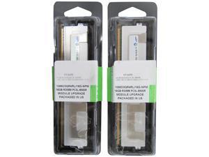 Netpatibles 16GB DDR3 SDRAM Memory Module