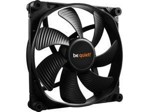 be quiet! SILENTWINGS 3 140mm Fluid Dynamic Bearing Fan
