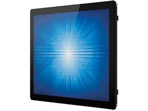 """Elo E330817 1990L 19"""" Open-frame LCD Touchscreen (RevB) with 10-touch Projected Capacitive"""
