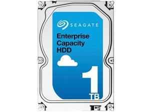 SEAGATE BULK ST1000NM0055 1TB Exos 3.5 512n SATA