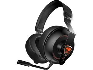 Cougar PHONTUM ESSENTIAL Stereo Gaming Headset w/ Microphone
