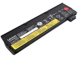 Lenovo 6-CELL ThinkPad Battery 61++, 72 Wh,  For P51S ,P52S, T470, T480, T570, T580, TP25, 4X50M08812