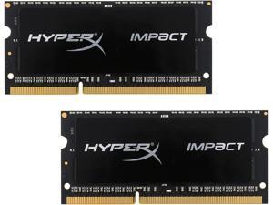 hyperx memory, Computer Systems - Newegg ca