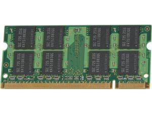Panasonic 16GB Memory for TOUGHBOOK 55 Model FZ-BAZ1916