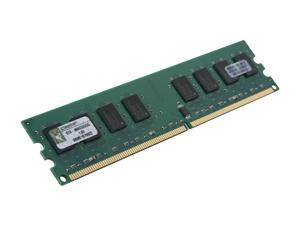 Kingston 2GB DDR2 533 (PC2 4200) Memory for Apple Desktop Model KTA-IMAC533/2G