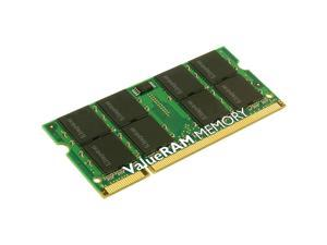 Kingston 2GB DDR2 667 (PC2 5300) Memory for Apple Notebook Model KTA-MB667/2G