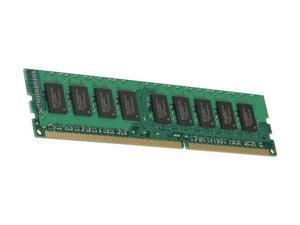 Kingston 2GB DDR3 1066 (PC3 8500) ECC Memory For Apple Model KTA-MP1066/2G