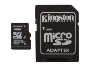 Professional Kingston 512GB for LG G7 ThinQ MicroSDXC Card Custom Verified by SanFlash. 80MBs Works with Kingston
