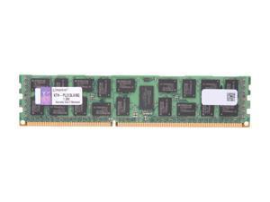 NEW NOT FOR PC//MAC 4GB PC3-10600 ECC REG 500658-B21 HP ProLiant BL280c G6