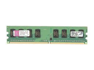1GB DDR2-533 RAM Memory Upgrade for The Intel DG965WH PC2-4200