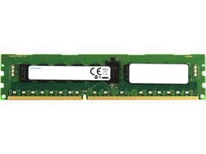 Ssamsung 8GB 2Rx8 DDR3 PC3-12800U 1600MHz Memory Ram M378B1G73EB0 ™