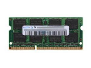 Memory Ram 4 Lenovo ThinkCentre Laptop M70z M71z M90z 2x Lot DDR3 SDRAM