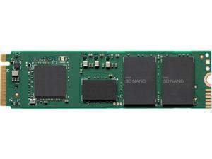 Intel 670p Series M.2 2280 2TB PCI-Express 3.0 x4 QLC Internal Solid State Drive (SSD) SSDPEKNU020TZX1