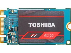 Toshiba Internal SSDs - Newegg com