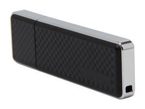 Transcend JetFlash 780 8GB USB 3.0 Flash Drive Model TS8GJF780