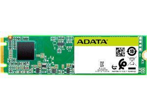 ADATA Ultimate SU650 M.2 2280 480GB SATA III 3D NAND Internal Solid State Drive (SSD) ASU650NS38-480GT-C