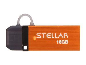 Patriot Stellar Series 16GB OTG USB 3.0 External Storage For Android Smartphones/ Tablets- PSF16GSTROTG