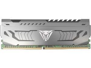 Patriot Viper Steel 16GB Memory