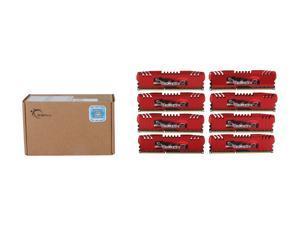 Addon 24Gb Ddr3-1600Mhz 240-Pin Udimm AA160D3N//24GK3