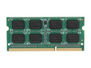 G.SKILL 4GB DDR3 1600 (PC3 12800) Memory for Apple Model FA-1600C11S-4GSQ