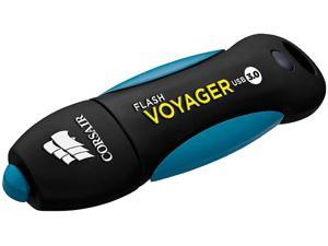 Corsair 128GB Voyager USB 3.0 Flash Drive, Speed Up to 190MB/s (CMFVY3A-128GB)