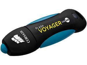 CORSAIR Voyager 256GB USB 3.0 Flash Drive Model CMFVY3A-256GB